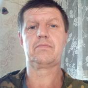 Валерий 47 Вышний Волочек
