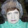 ольга, 60, г.Северобайкальск (Бурятия)