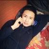 BAGYTZHAN, 23, г.Атырау(Гурьев)