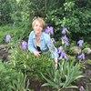 Cvetlana, 52, Opochka