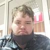Андрей Десяткин, 22, г.Нефтеюганск