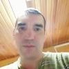 Рустам Семёнов, 36, г.Ишимбай