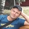 serega, 39, Syzran
