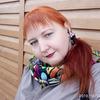 Марина Рытикова, 37, г.Бутурлиновка