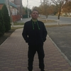 Konstantin, 34, Semikarakorsk