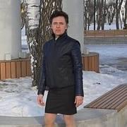 Мария 47 Москва