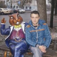 Юрий, 31 год, Водолей, Санкт-Петербург