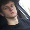 Андрей, 24, г.Калуга