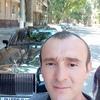 Umid Iskandarov, 39, г.Ташкент