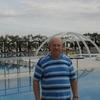 Виктор, 62, г.Переславль-Залесский