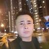 Abduvohid, 24, г.Загорянский