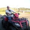 Сергей, 58, г.Кемерово