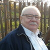 Анатолий, 70, г.Анапа