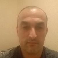 Alex, 44 года, Водолей, Санкт-Петербург