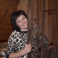 Ольга, 37 лет, Весы, Усть-Каменогорск