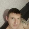 Сергей, 30, г.Киев