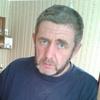 Сергей, 56, Шахтарськ