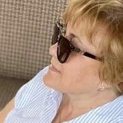 Людмила 54 года (Стрелец) Дзержинск
