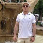 Руслан 45 лет (Козерог) Заволжье