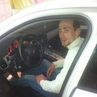 Dima, 29 лет, Водолей, Астрахань