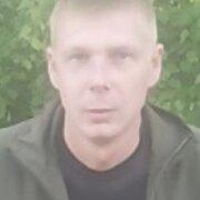 Макс Евсеев 26 Псков