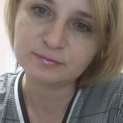 Оксана 48 Сморгонь