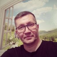 Сергей, 49 лет, Близнецы, Якутск