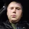 Виктор, 28, г.Таганрог