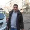 Владимир, 55, г.Луганск