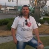 Дмитрий, 50, г.Хабаровск