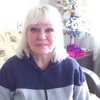 Лидия, 65, г.Бердск