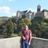 Дмитрий, 31, г.Калининград (Кенигсберг)