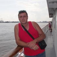 Алексей, 48 лет, Дева, Благовещенск