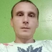 Андрей 36 Удомля