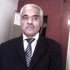 Бахридиншо, 55, г.Душанбе