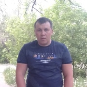Леонид 33 Темиртау