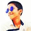 Shravan Gore, 30, г.Пандхарпур