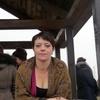 elena, 42, Sevsk
