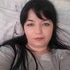 Виорика, 20, г.Стамбул