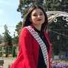 Евгенія, 19, г.Одесса