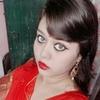 Alina, 18, Krishnanagar