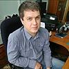 Игорь, 40, г.Нижний Новгород
