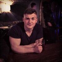 Cергей, 31 год, Скорпион, Нижний Новгород