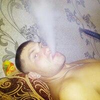 Алексей, 29 лет, Овен, Томск