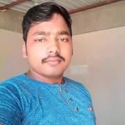 Kuldeep Kumar 30 Ньюарк