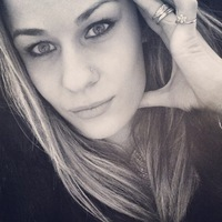 Вероника, 27 лет, Рак, Москва
