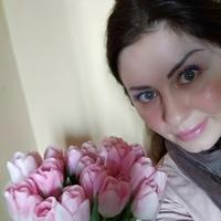 Юлия, 41 год, Скорпион, Днепр