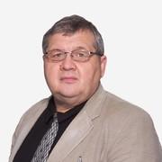 Игорь 65 Челябинск