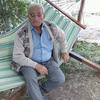 Levon, 76, г.Ереван