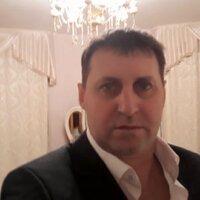 андрей, 46 лет, Лев, Санкт-Петербург